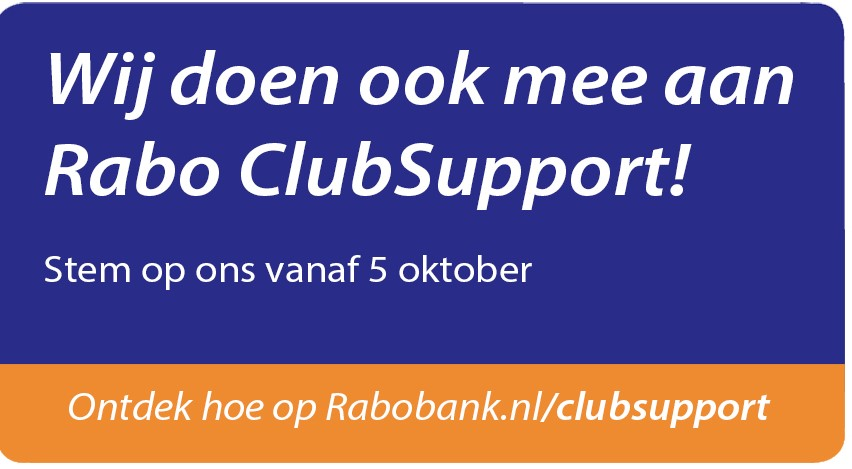 dts rabo clubsupport